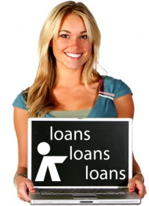 personal loan south africa